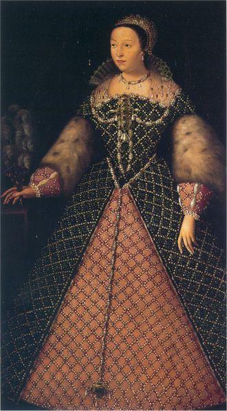 http://www.algosobre.com.br/images/stories/assuntos/biografias/Catarina_de_Medici.jpg