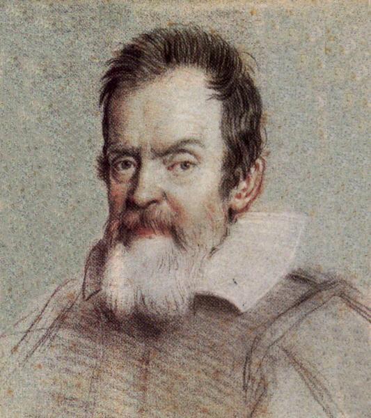 O incidente dos neutrinos - Página 3 Galileu_Galilei