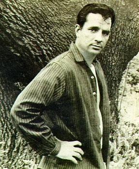 http://www.algosobre.com.br/images/stories/assuntos/biografias/Jack_Kerouac.jpg