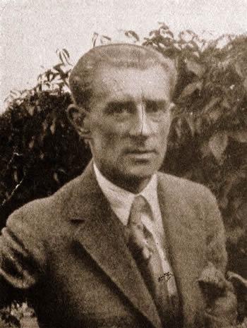 Maurice Ravel Bolero: the story of creation 70