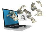 b_200_133_16777215_01_images_stories_artigos_carreira_dinheiro-internet.jpg