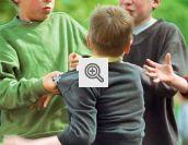 b_200_133_16777215_01_images_stories_artigos_comportamento_bullying.jpg