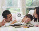 Família na Educação