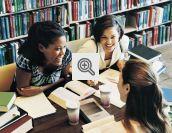Importância da pesquisa no ensino de graduação