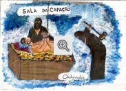 Ilustração: Archimedes Melo