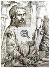 André Vesálio