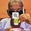 Cartola