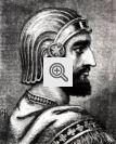 Ciro, o Grande