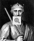 Guilherme, o Conquistador