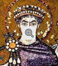 Imperador Justiniano