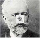Piotr Tchaikovski