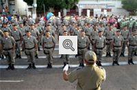 Batalhão da PMPB