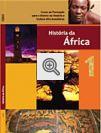Livro História da África