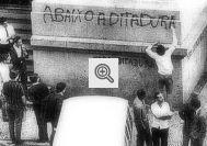 Redemocratização de 1946