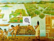 Economia Asteca