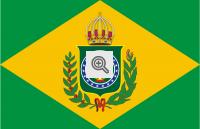 Bandeira do Primeiro Reinaldo