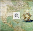 Colónias francesas na América