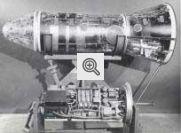 O Minuteman foi o primeiro míssel balístico desenvolvido pelos EUA