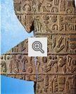 Hieróglifos Hititas