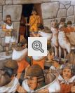 Religião Inca