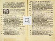 Reforma Protestante, as teses de Lutero
