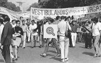 Reforma Universitária 1960