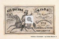 Revolta do Quebra-Quilos