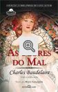 b_200_133_16777215_01_images_stories_literatura_as-flores-do-mal_livro.jpg