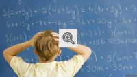 b_200_133_16777215_01_images_stories_noticias_educacao_matematica-ansiedade_thinkstock.jpg
