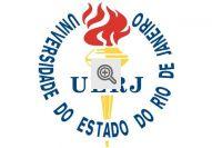 Logo UERJ