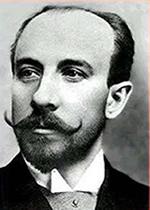 Georg Melies