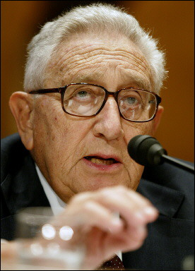 "henry kissinger harvard thesis Both rotc and kissinger left harvard his 388-page senior thesis when faust immediately suggested that ""we welcome back henry kissinger,"" sustained."