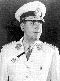 Resultado de imagem para Juan Domingo Perón