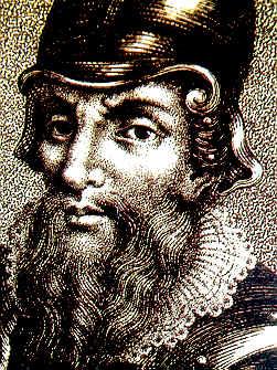 Vasco da Gama e Pedro Álvares Cabral  O que devemos a eles  - Algo Sobre bef9b58ae0209