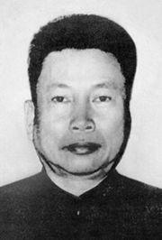 Resultado de imagem para Pol Pot